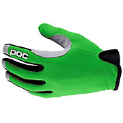 POC Index Air Gloves